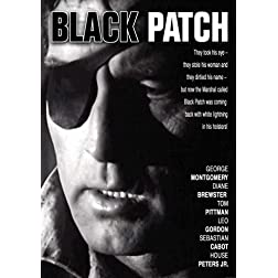 Black Patch