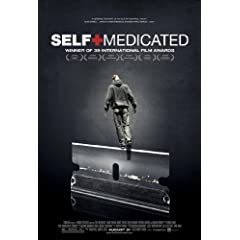 Self+Medicated
