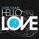 album art to Hello Love