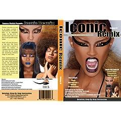 Iconic Remix Vol IX