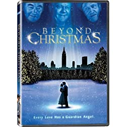 Beyond Christmas