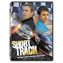 Short Track