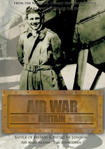 Air War: Britain