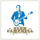 album art to Meet Glen Campbell