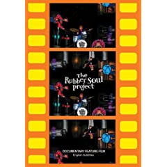 The Rubber Soul Project