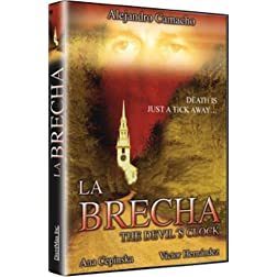 La Brecha