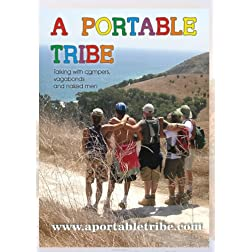 A Portable Tribe