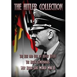 The Hitler Collection