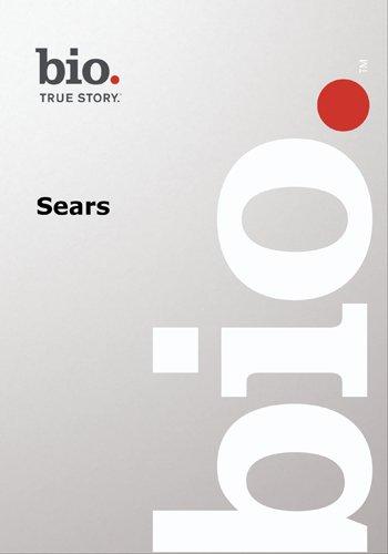 Biography -- Biography Sears