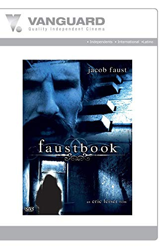 FAUSTBOOK