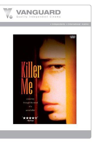 KILLER ME