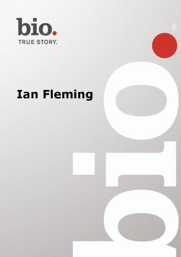 Biography -- Biography Ian Fleming