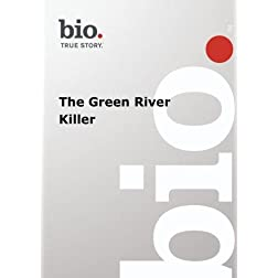 Biography -- Biography Green River Killer ; Gary Ridgway