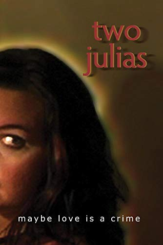 two julias