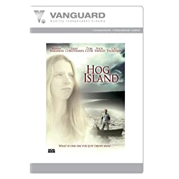 HOG ISLAND