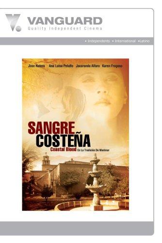 SANGRE COSTEN_A
