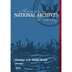 Cramay: U.S. Coast Guard
