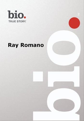Biography -- Biography Ray Romano