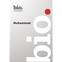 Biography -- Biography Muhammad