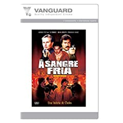 A SANGRE FRIA [IN COLD BLOOD]