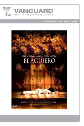 EL AGUJERO (THE HOLE)