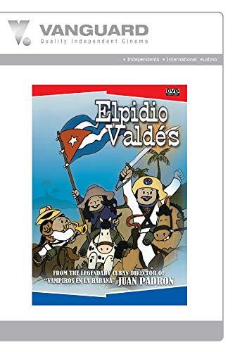 ELPIDIO VALDEZ