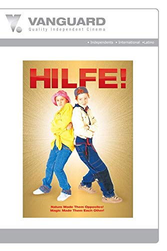 HILFE!