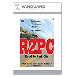 R2PC (ROAD TO PARK CITY)
