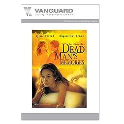 DEAD MAN'S MEMORIES (DER GLASERNE BLICK)