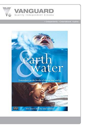 EARTH & WATER [HOMA KE NERO]