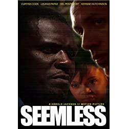 Seemless