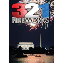 3,2,1 FIREworks