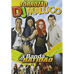 La Banda Do Batidao, Vol. 3