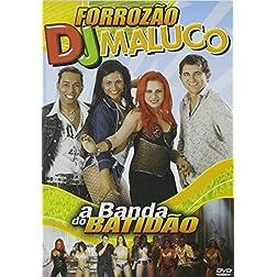 La Banda Do Batidao, Vol. 3