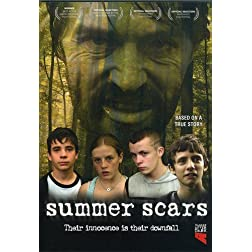 Summer Scars