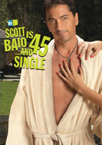 Scott Baio Is 45 and Single: Season 1