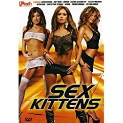 Sex Kittens