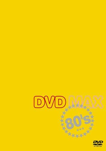 Vol. 1-Max 80's