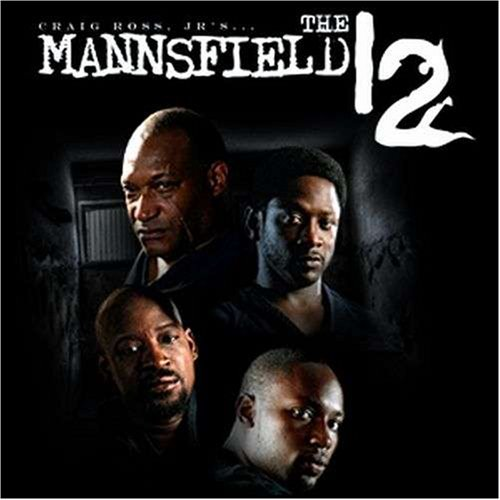Mannsfield 12