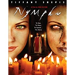 Nympha