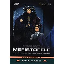 Mefistofele