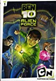 Get Ben 10 Returns: Part 1 On Video