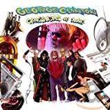 George Clinton & His Gangsters of Love by George Clinton