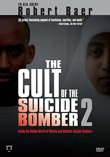 The Cult of the Suicide Bomber 2
