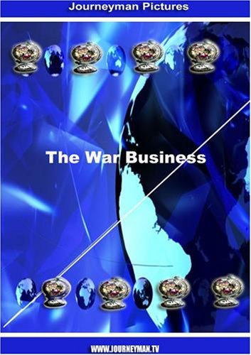 The War Business