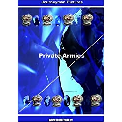 Private Armies
