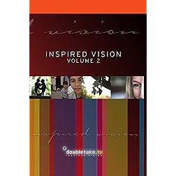 Inspired Vision - Volume 2
