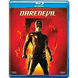 Daredevil - The Director's Cut [Blu-ray]