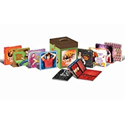 That 70's Show: Complete Giftset