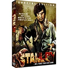 Stanley: Special Edition